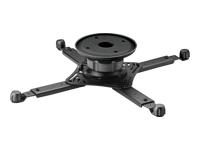 Ergotron Neo-Flex Projector Ceiling Mount - kit de montage
