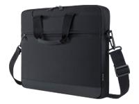 """Belkin 15.6"""" Lite Business Bag Bæretaske til notebook 15.6"""""""