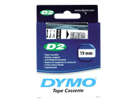 Dymo Consommables Dymo S0721140