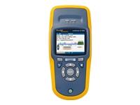 Netscout Testeurs et outils r�seaux LRAT-1000