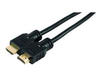 CUC câble HDMI - 1.5 m