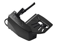 Jabra GN 1000 Remote Handset Lifter - Handset lifter - for Jabra GN 9120 FlexBoom, GN 9120 SoundTube