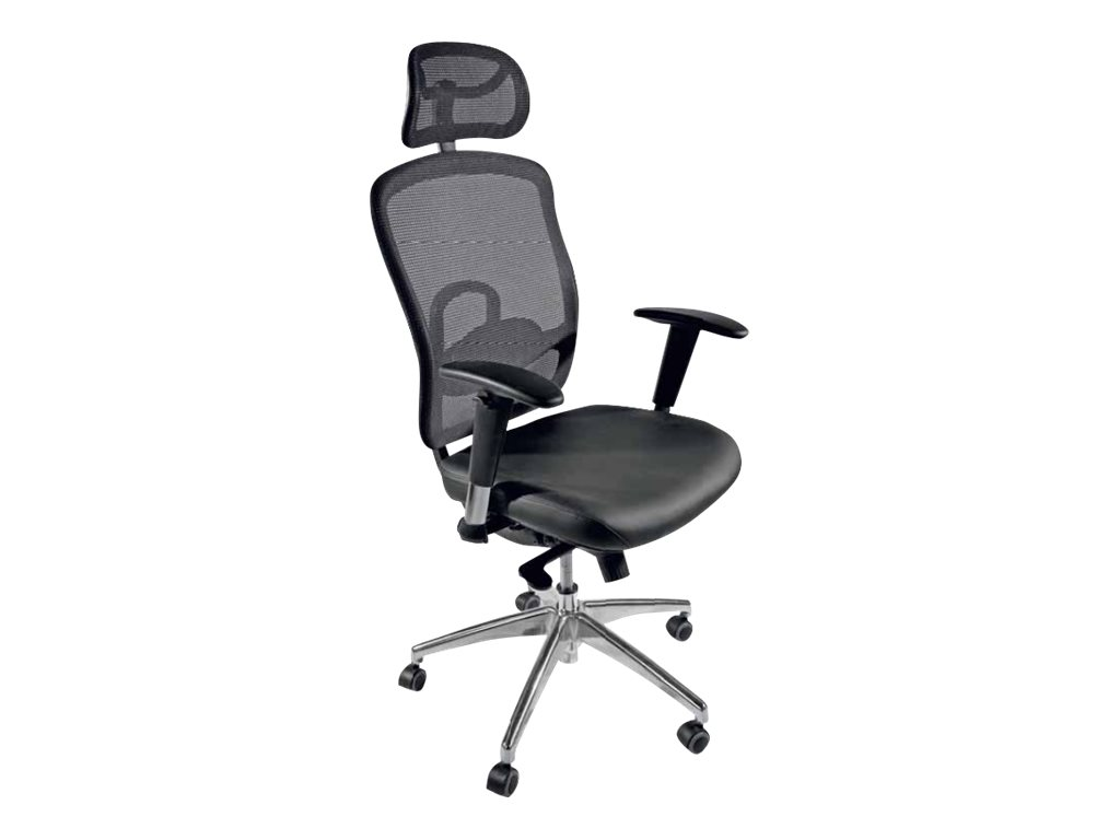 OfficePro ERGOMESH - chaise