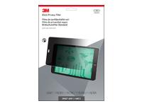 3M Filtre écran PFTAP002