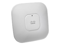 Cisco Wireless Networking Equipment