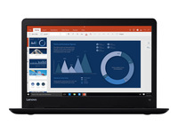 Lenovo ThinkPad (PC portable) 20GJ0049FR
