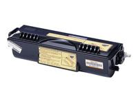 Brother Cartouche laser d'origine TN-6600