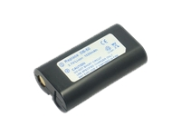 MicroBattery MicroBattery MBD1086