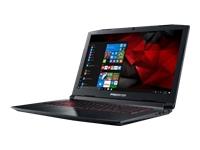 Acer Predator Helios 300 317-52-7101 Core i7 8750H / 2.2 GHz