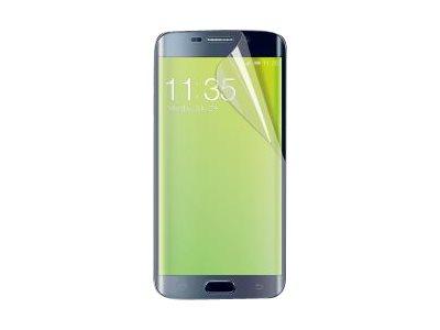 Muvit - 1 film de Protection d'écran - pour Samsung Galaxy S6 edge
