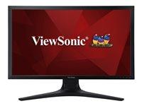 "ViewSonic VP2780-4K - LED monitor - 27"""