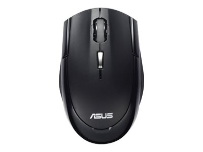 ASUS All On WX470