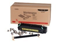 Kit de mantenimiento (220 V)