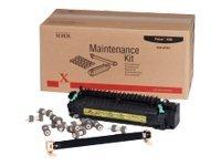 XEROX - GENUINE SUPPLIES Kit de mantenimiento (220 V)108R00601