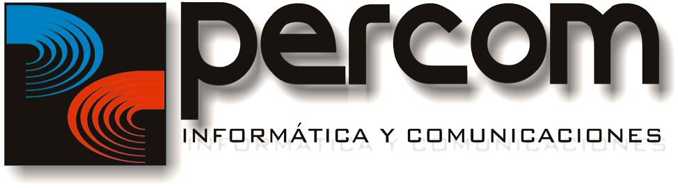 PERCOM S.A.