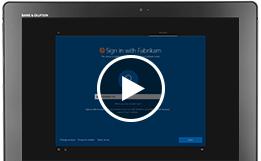 PCM | HP Inc , EliteBook x360 830 G5 - Flip design - Core i7 8550U