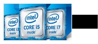 Intel Core Processor Family