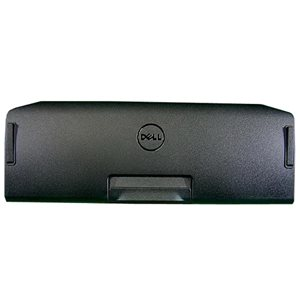 Dell 97 Whr 9-Cell Lithium Slice Battery