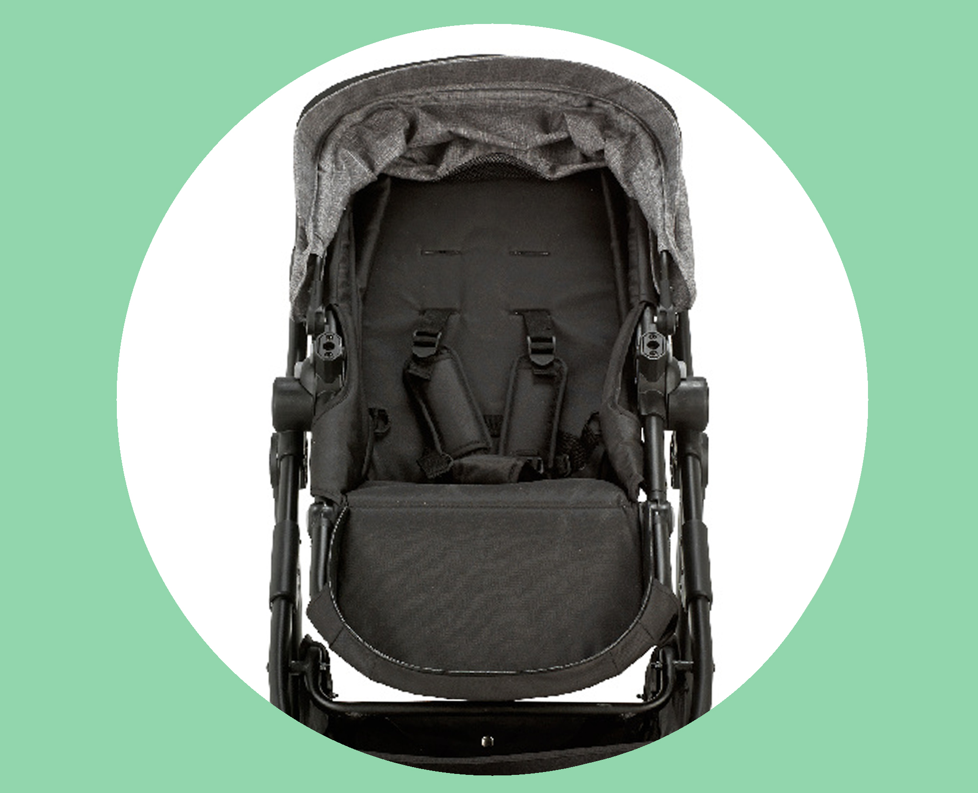 baby car seat rain cover argos velcromag. Black Bedroom Furniture Sets. Home Design Ideas