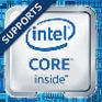 Bereit für die Intel Core LGA1151-Prozessoren der 8. Generation