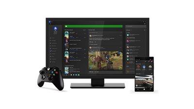 Juegos y Xbox