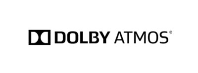 Multi-Dimensional Excitement with Dolby Atmos®
