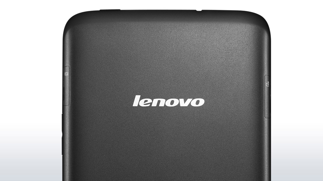Lenovo IdeaTab A1000 Internet Tablet - Android 4.1.2 OS, 7 Touchscreen, 1.2GHz MT8317 Dual-core, 8GB eMMC Storage, 1GB LPDDR2, Built-in WiFi, Bluetooth, ...