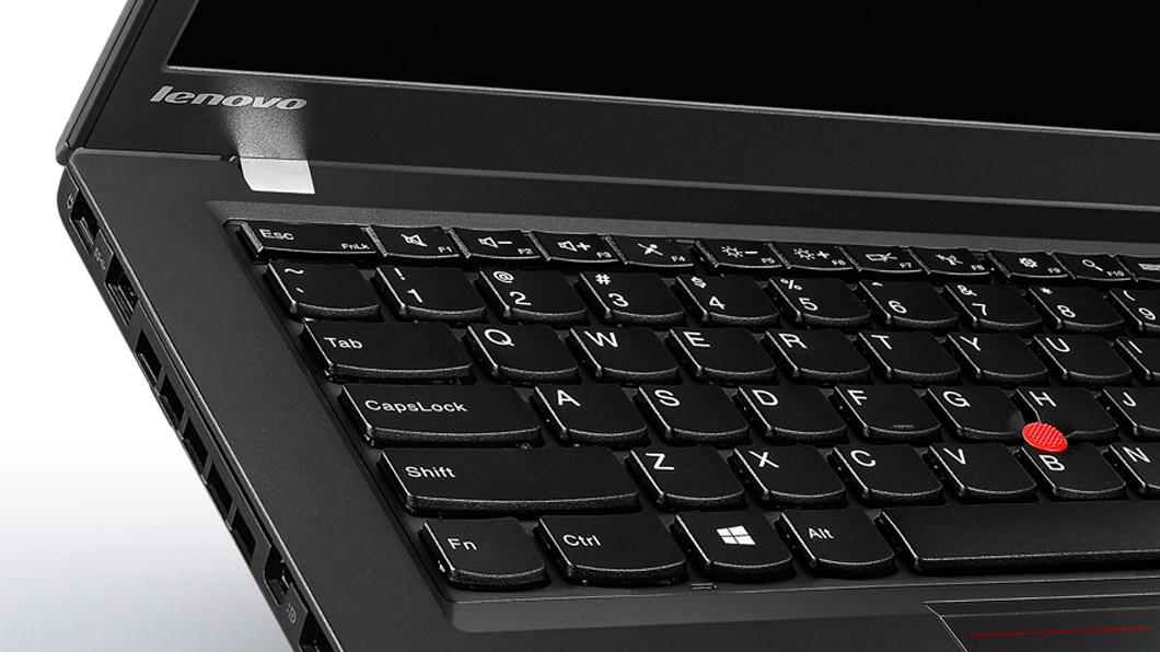 Lenovo ThinkPad T440s 20AQ004JUS 14