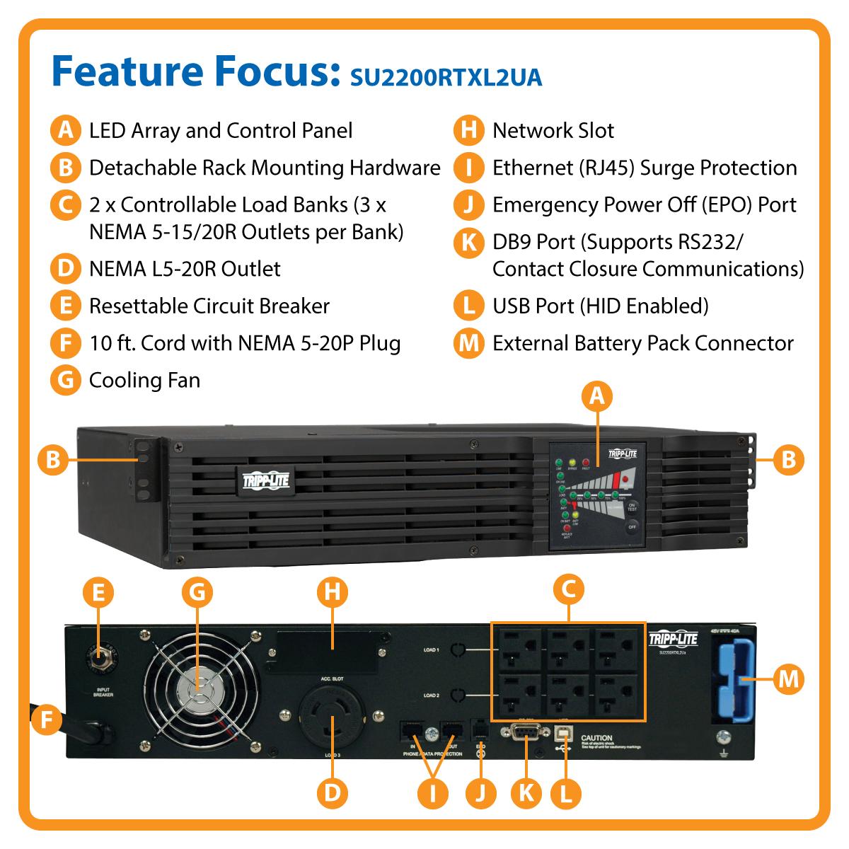 Intcomex Premiere Distributor Of A Wide Range Computer Products Apc Epo Wiring Diagram Media