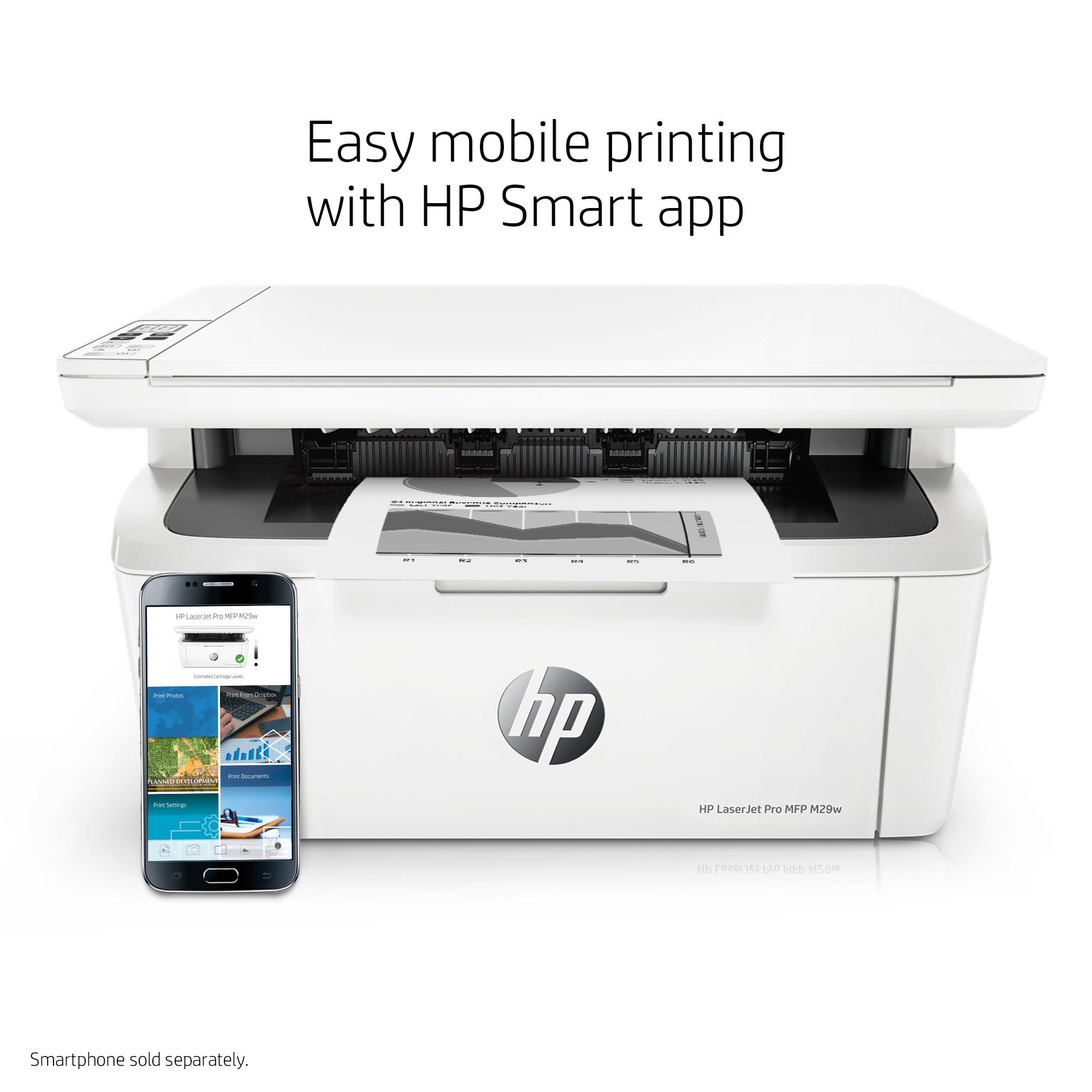 download hp smart app for windows 10