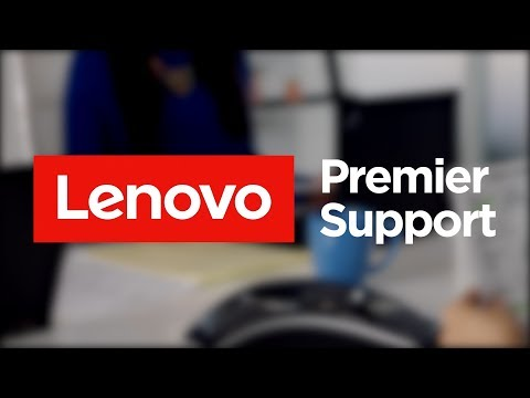 Lenovo 3-Yr Next Business Day Onsite + Accidental Damage Protection +  Premier Support + Sealed Battery + Keep Your Drive for Thinkpad 13