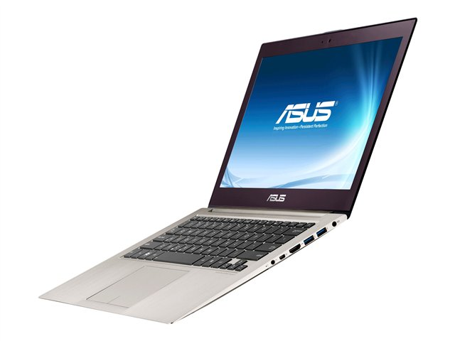 ASUS ZENBOOK UX32A WIRELESS RADIO CONTROL DRIVER