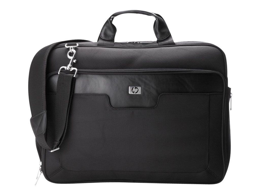 HP Universal Nylon Case notebook carrying case