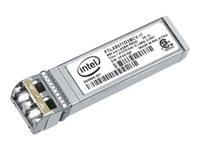 Ethernet SFP+ SR Optics