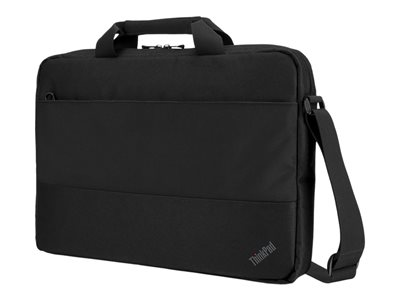 Lenovo ThinkPad Basic Topload notebook carrying case
