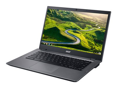Acer Chromebook 14 for Work CP5-471-304B