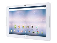 Acer ICONIA ONE 10 B3-A32-K7L1 - Tablet