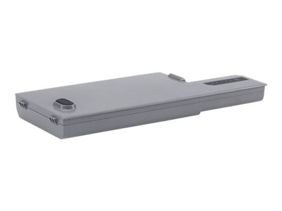Dell Primary Battery - notebook battery - Li-Ion - 85 Wh