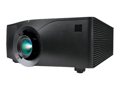 Christie G Series DHD1075-GS DLP projector laser/phosphor 3D 8800 ANSI lumens