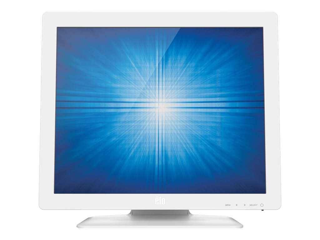 Elo 1929LM - LED-Monitor - 1.3MP - Farbe - 48.3 cm (19