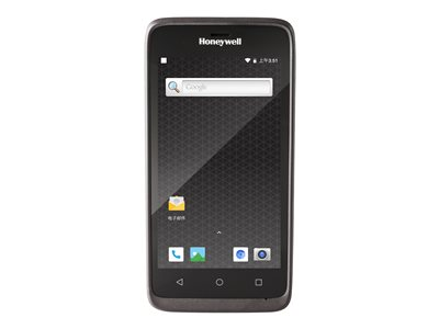 Honeywell ScanPal EDA51 - data collection terminal - Android 10 - 32 GB - 5""