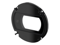AXIS Front Window Kit C