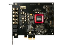 Creative Sound Blaster Z - Carte son