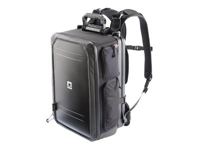 Pelican S115 Sport Elite Laptop/Camera Pro Pack Backpack for cam