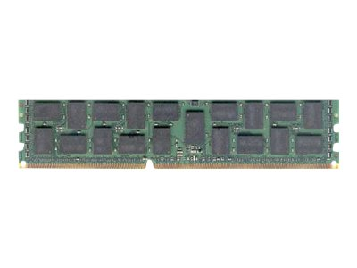 Dataram DDR3L 16 GB DIMM 240-pin 1333 MHz / PC3-10600 CL9 1.35 V registered ECC