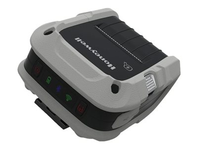 Honeywell RP4e Label printer thermal paper  USB 2