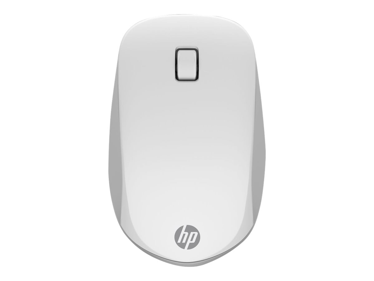 HP Z5000 - mouse - Bluetooth - white
