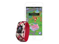 Garmin vívofit jr 2 - Disney Minnie Mouse