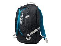 Dicota Active XL - Notebook-Rucksack