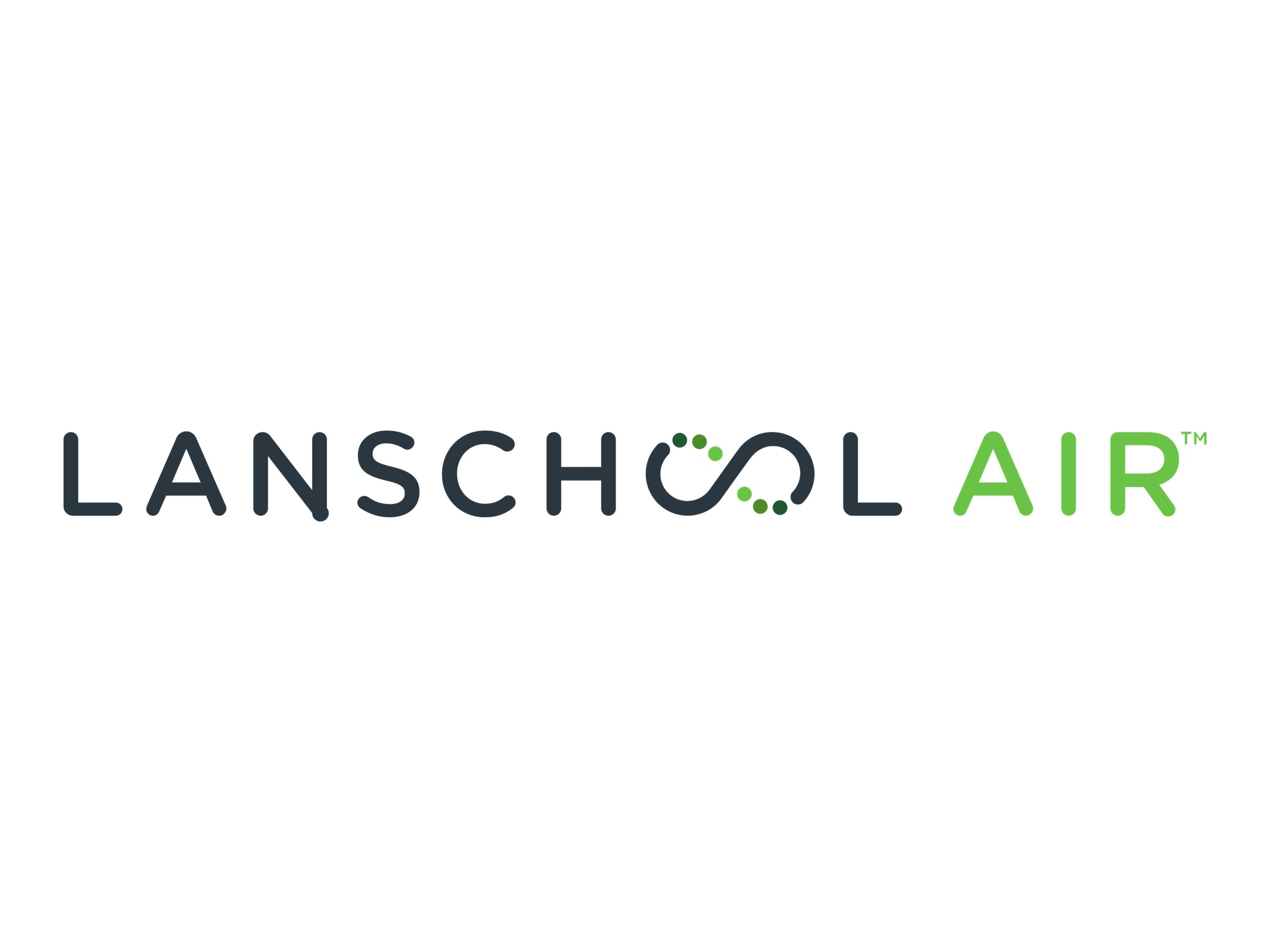 Lenovo LanSchool Air - subscription license (1 year) - 1 device